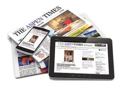 Newspapers_Enews_on_Computer_ipod_ATD.jpg
