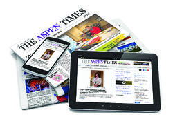 Newspapers_Enews_on_Computer_ipod_ATD.jpg