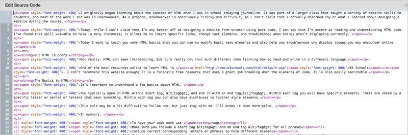 HTML-coding-basics.jpg
