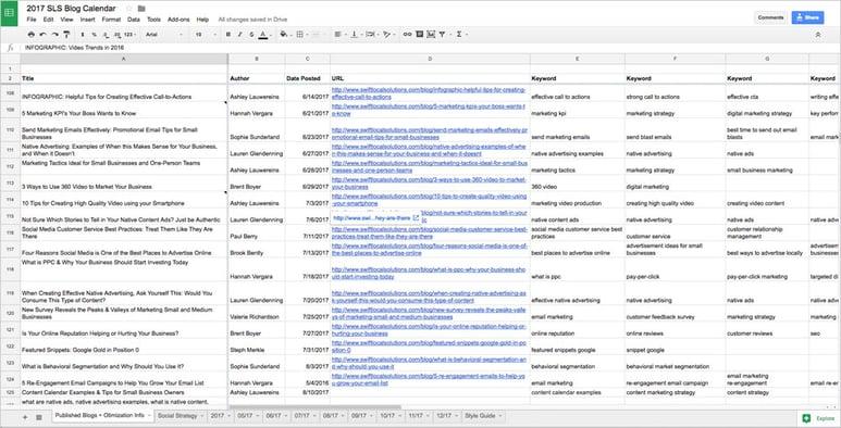 content-calendar1.jpg