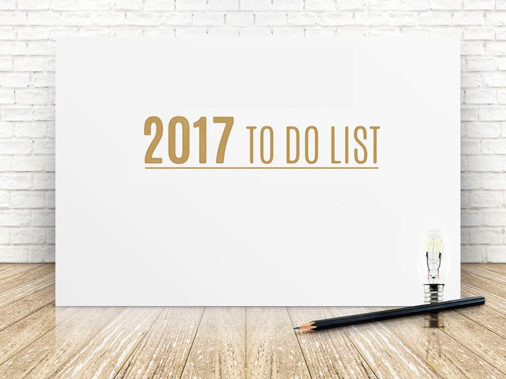 marketing-trends-2017