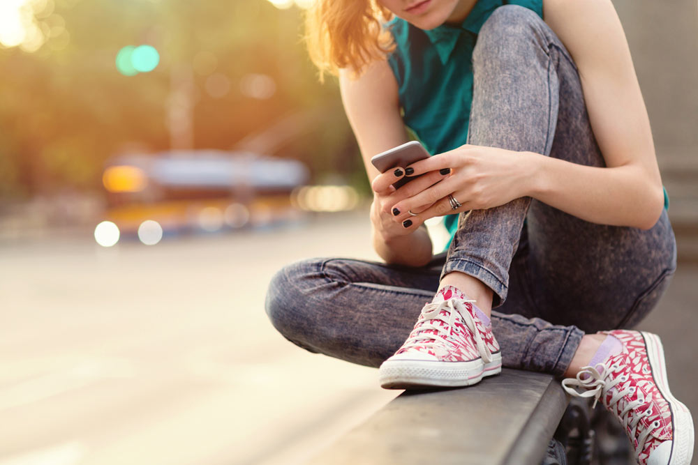 effective-social-media-marketing-tips.jpg