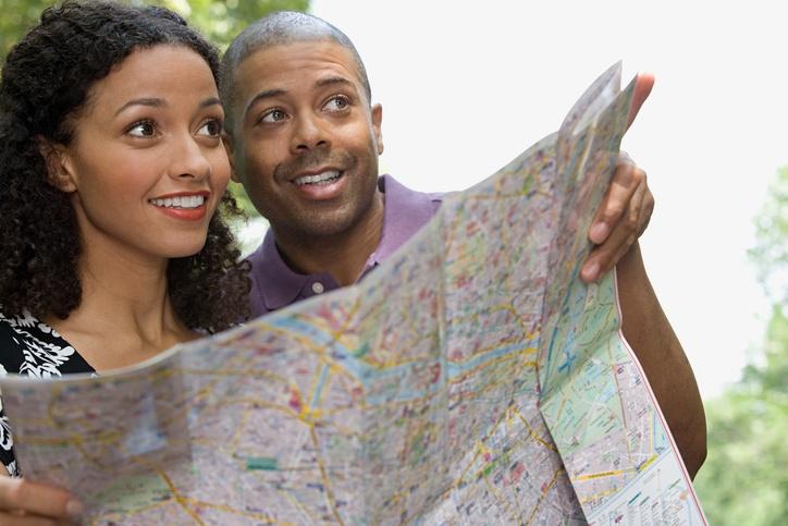 marketing-to-tourists.jpg