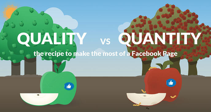 quality_vs_quantity_facebook_organic_growth.jpg
