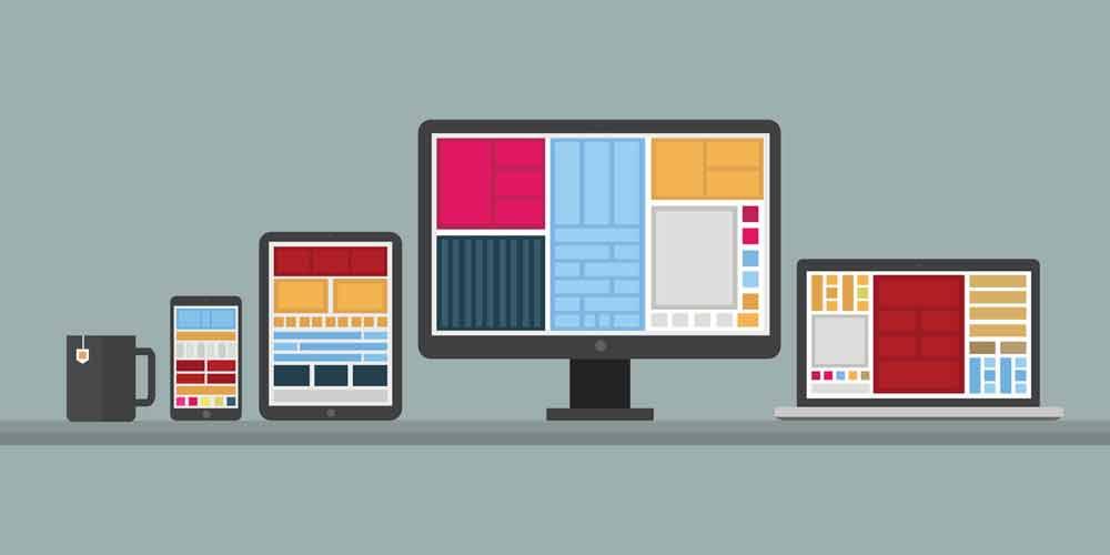 business-website-design