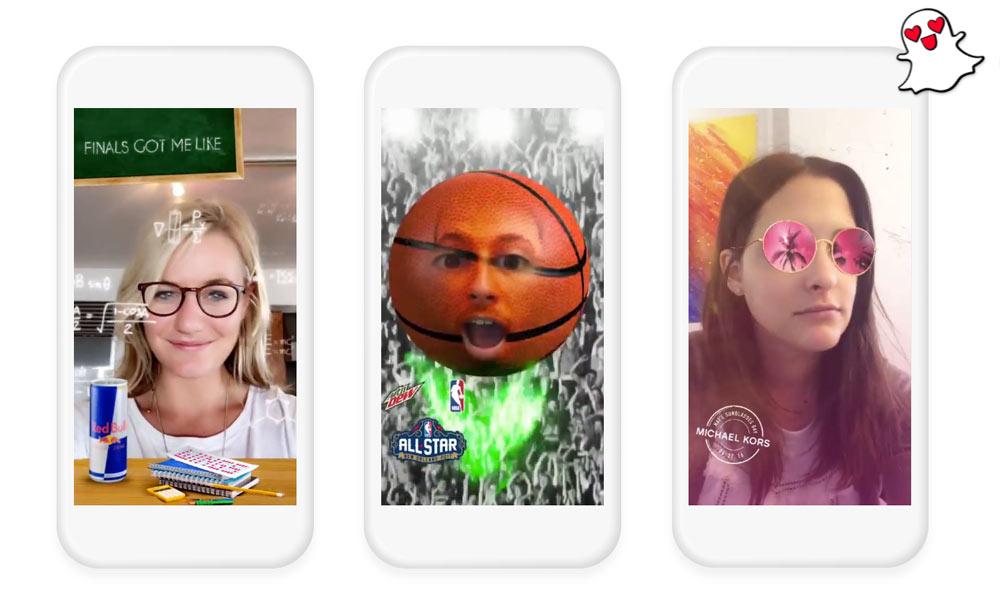 Snapchat5.jpg