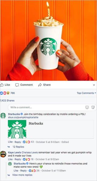 how-to-reach-customers-through-social-media1.jpg