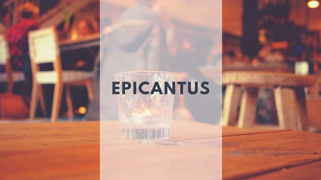 EPICANTUS.jpg
