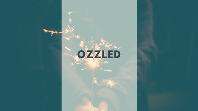 OZZLEDV2.jpg