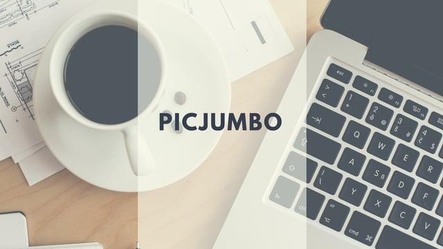 PICJUMBOV2.jpg
