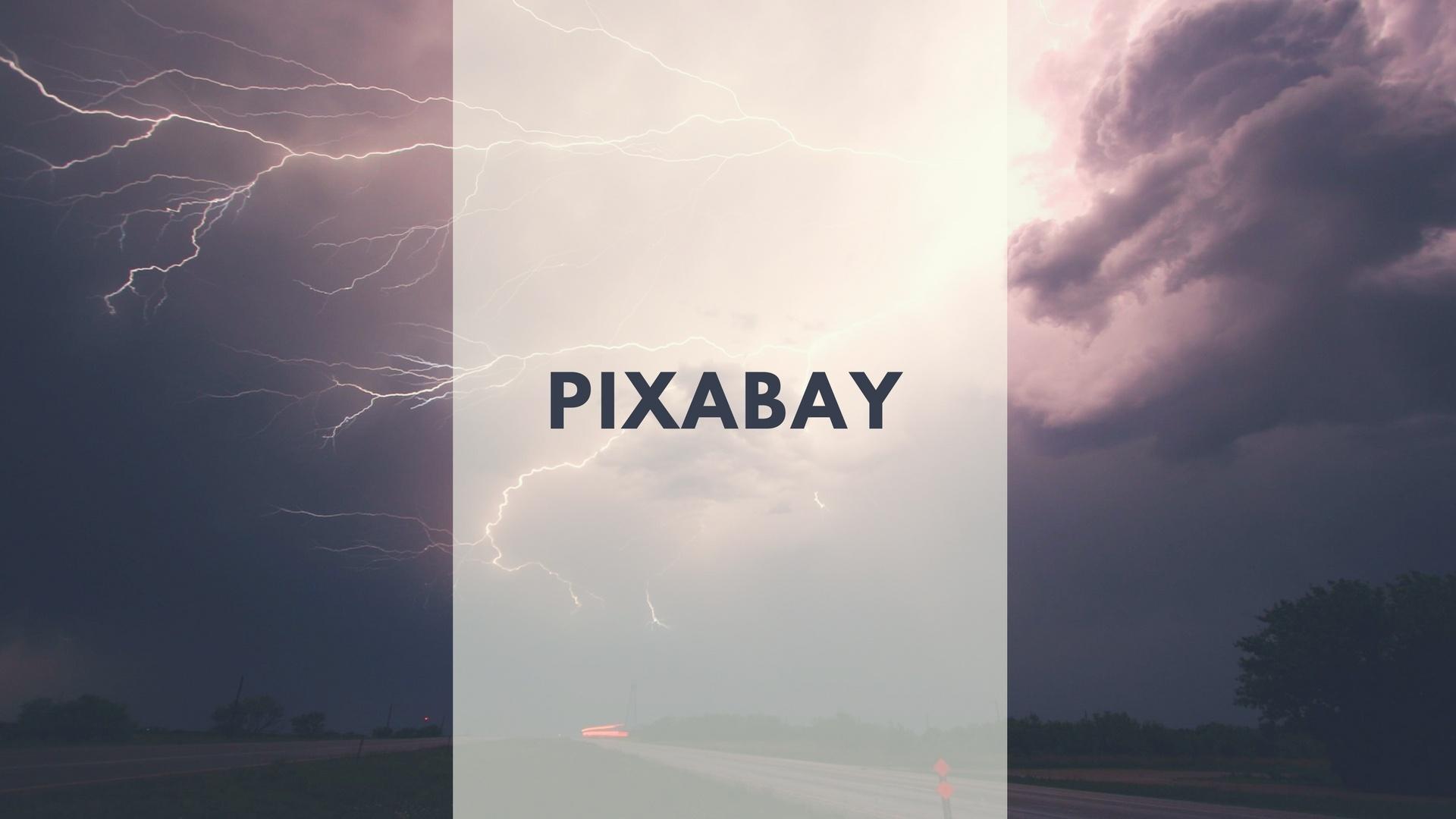 PIXABAYV2.jpg
