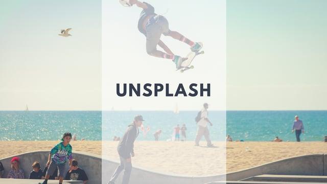 UNSPLASHV2.jpg