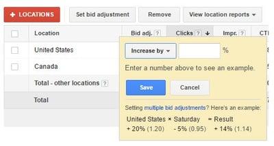 adwords-tips-bid-adjustment.jpg