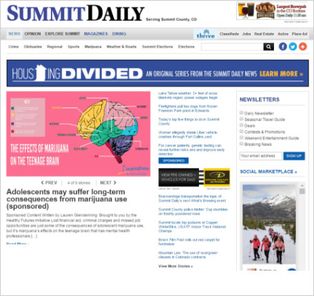 native-advertising-examples5.jpg