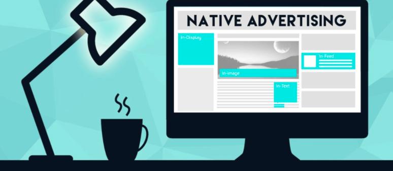 native_advertising_tactics_marketing_SLS.png