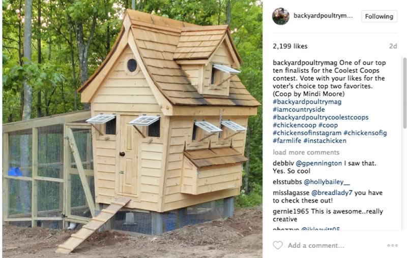top-instagram-accounts5.jpg