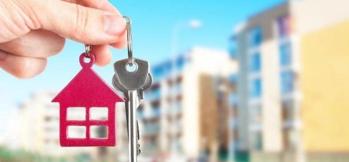 real estate digital marketing