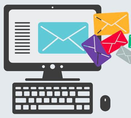 Email Marketing | Swift Local Solutions | Digital Marketing