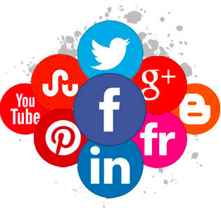 Social Marketing | Swift Local Solutions | Marketing Strategy