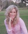Jennifer Burnside