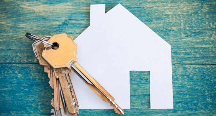 real estate marketing budget