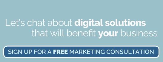 Digital-Solutions-Consultation2.jpg