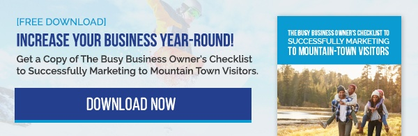 Marketing_Mountain-Town_Visitors_CTA.jpg