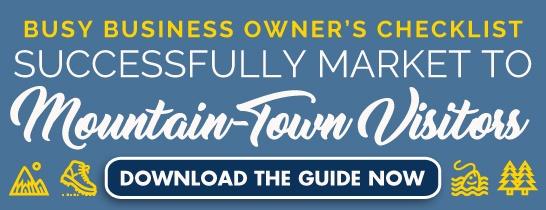 Mountain-Town-Visitors CTA.jpg