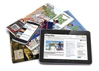 NewspapersEnewsComputer-ipod_FP_web.jpg