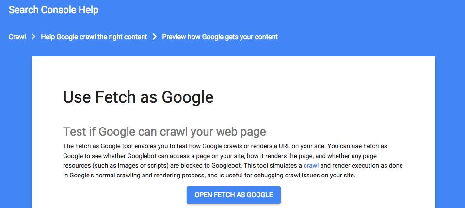 Fetch_as_Google