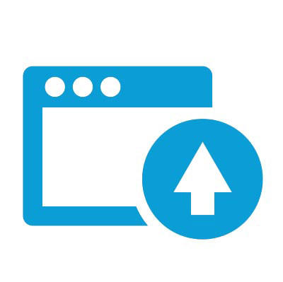 digital_NativeAdvertising_web.jpg