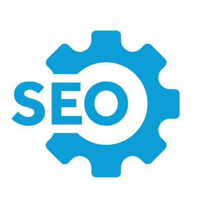 digital_SEO_web.jpg