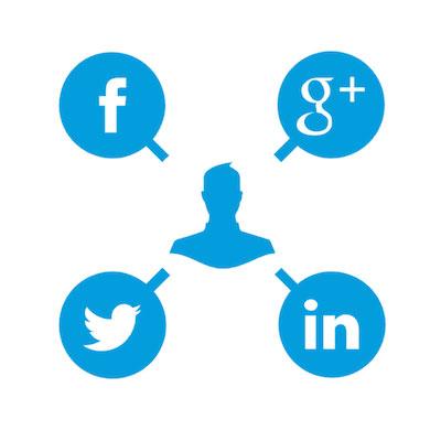 digital_SocialMedia_web.jpg