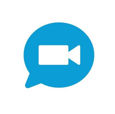digital_Video_web.jpg