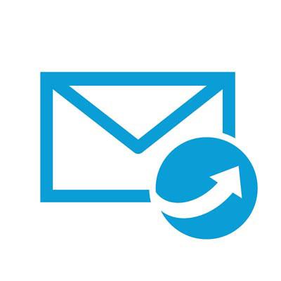 digital_email_web.jpg