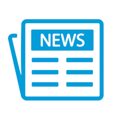 newspaper_weekly_web.jpg