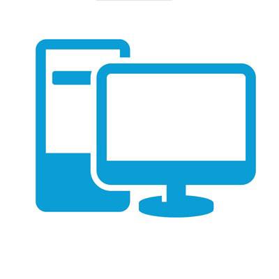 solutions_digital_web.jpg