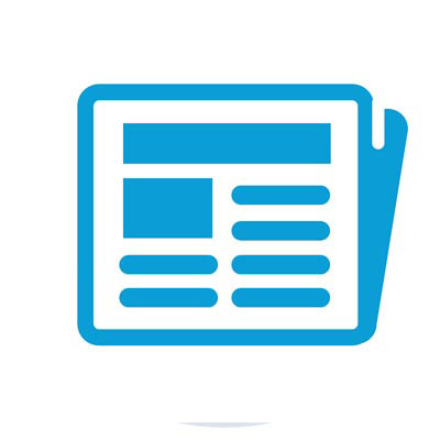 solutions_news_web.jpg