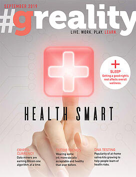 Greality_sept_cover copy-1