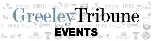 Tribune Events web banner[2]