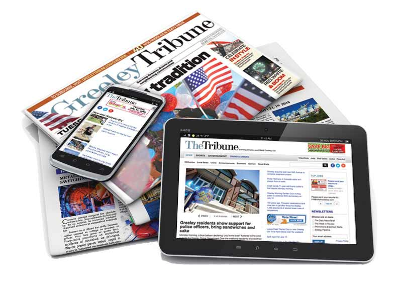 NewspapersEnewsComputer-ipod_GT_web.jpg