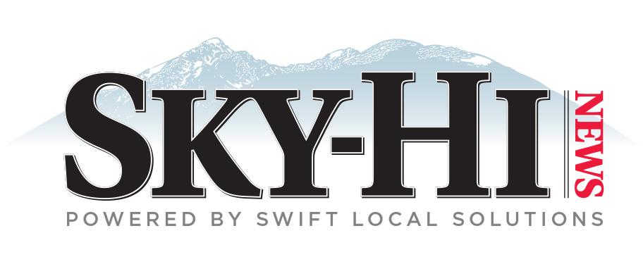 Sky-hi-logo_blue-mountainsSOL.jpg
