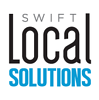 Swift Local Solutions