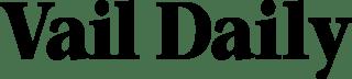 vail-daily-logo.png