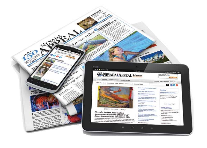 NewspapersEnewsComputer-ipod_NAP_web.jpg