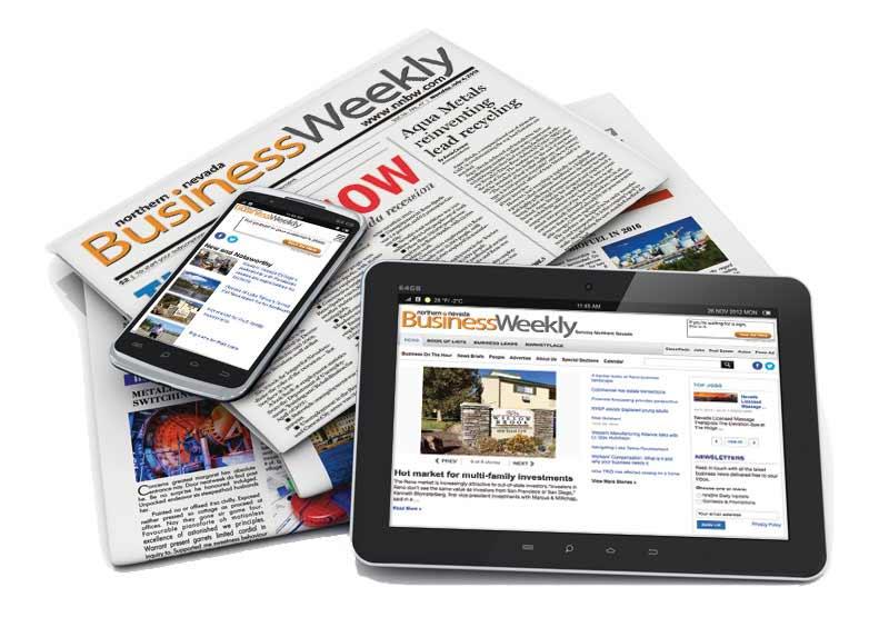 NewspapersEnewsComputer-ipod_NNBW_web.jpg