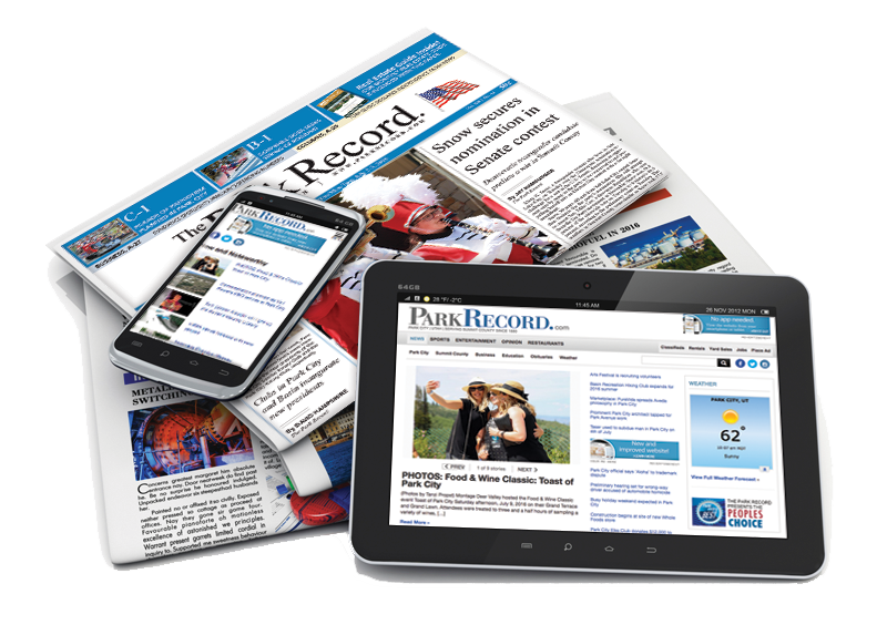 NewspapersEnewsComputer-ipod_Parkrecord.png