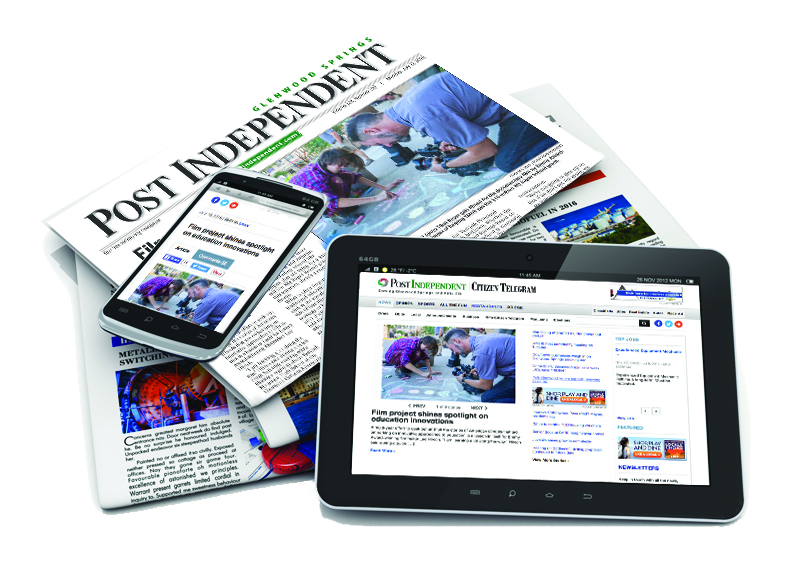 Newspapers_Enews_on_Computer_ipod_GPI.jpg