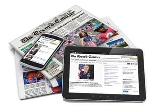 NewspapersEnewsComputer-ipod_RC_web.jpg