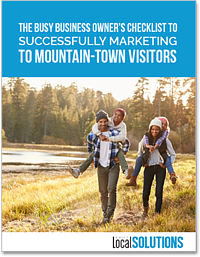 Marketing_Mountain_Town_Visitors_COVER